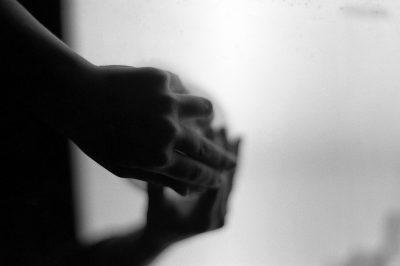 Massimo Cavatorta_La fantasia ha piccole mani_02